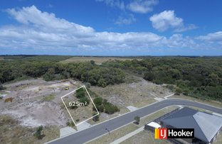 Picture of 27 Cuttlers Circuit, Wonthaggi VIC 3995