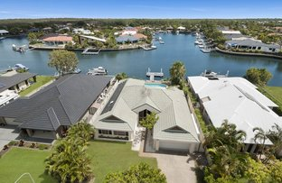 Picture of 131 Voyagers  Drive, Banksia Beach QLD 4507