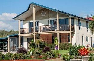 23 Wyndham Avenue, Boyne Island QLD 4680