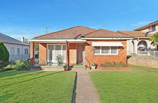 Picture of 85 Walters Road, Blacktown NSW 2148