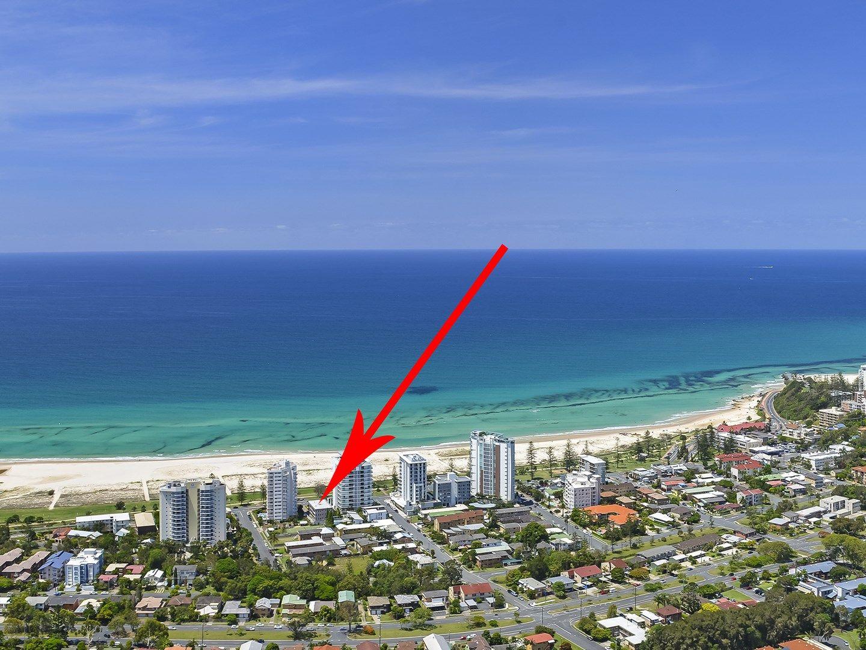 4/22 Musgrave Street, Kirra QLD 4225, Image 0