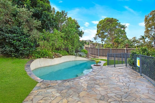Picture of 218 Fitzgerald  Avenue, MAROUBRA NSW 2035
