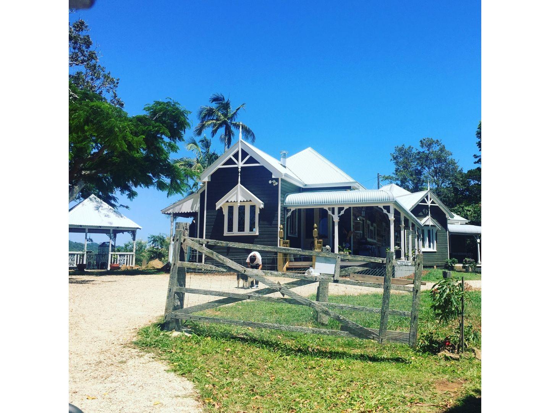 81 Myocum Road, Ewingsdale NSW 2481, Image 0