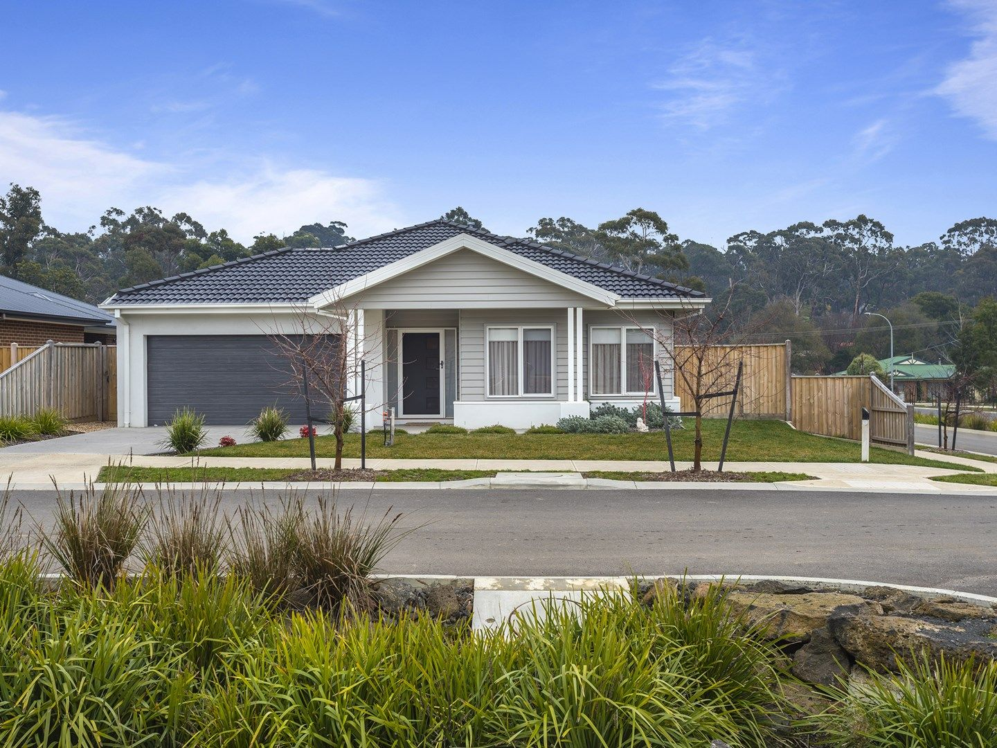 2 Tributary Way, Woodend VIC 3442, Image 0