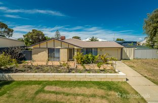 Picture of 103 Whitfield Drive, Two Rocks WA 6037