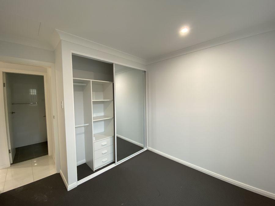 16A William Street, St Marys NSW 2760, Image 1