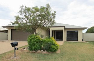 Picture of 2 Siobhan Court, Emerald QLD 4720