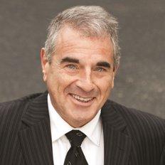 Stanley Spicer, Sales representative