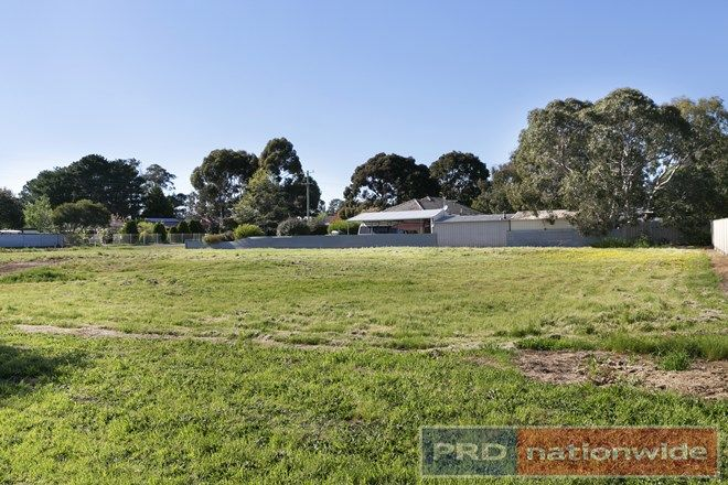 Picture of 22 Bald Hills Road, CRESWICK VIC 3363