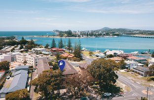 Picture of 16/31 Wharf Street, Tuncurry NSW 2428