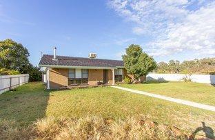 Picture of 201 Irrigation Way, Narrandera NSW 2700