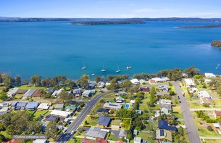 Picture of 10 Bay Street, Balcolyn NSW 2264