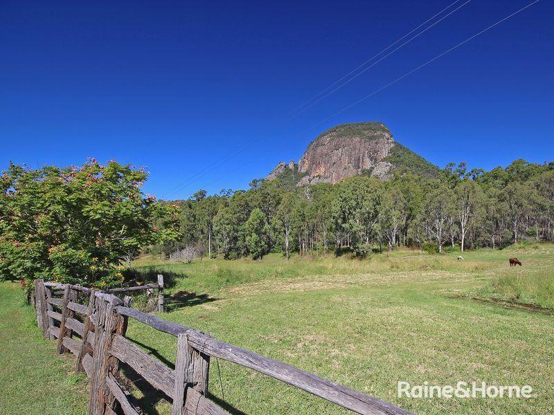 2055 Lake Moogerah Road, Moogerah QLD 4309, Image 1