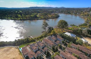 Picture of PARAGON , Yeronga QLD 4104