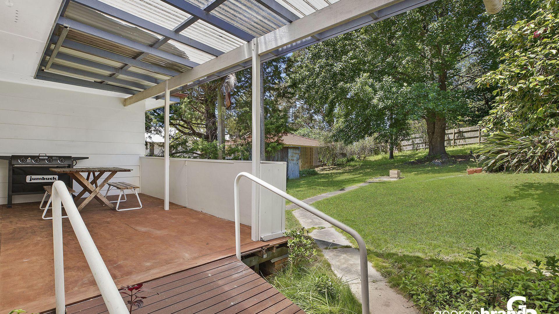 101 Hills Street, North Gosford NSW 2250, Image 2