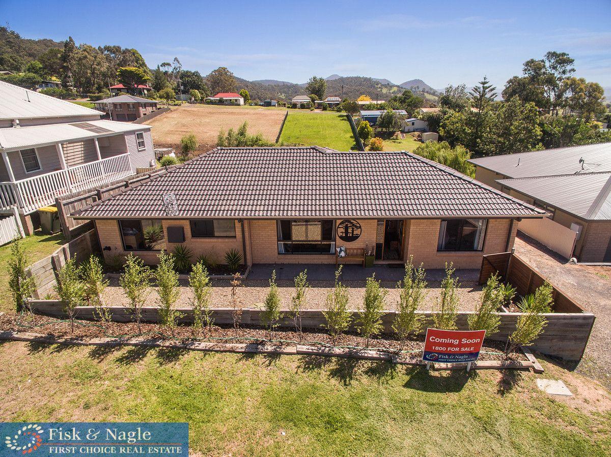 16 Scott Street, Wolumla NSW 2550, Image 1