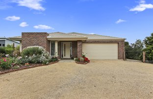 Picture of 3 Chart Court, Newlands Arm VIC 3875