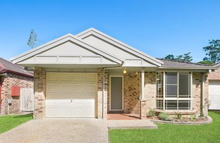 18 Meadow View Close, Boambee East NSW 2452