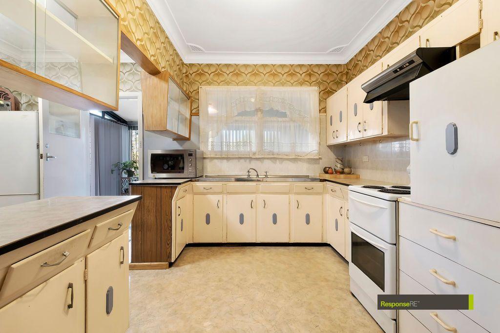 55 Crown  Street, Riverstone NSW 2765, Image 2