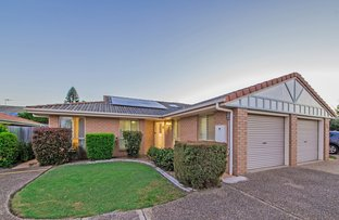 Picture of 8/1 Belgarah Place, Carina QLD 4152