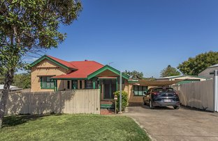 Picture of 2 Thomas Street, Sadliers Crossing QLD 4305