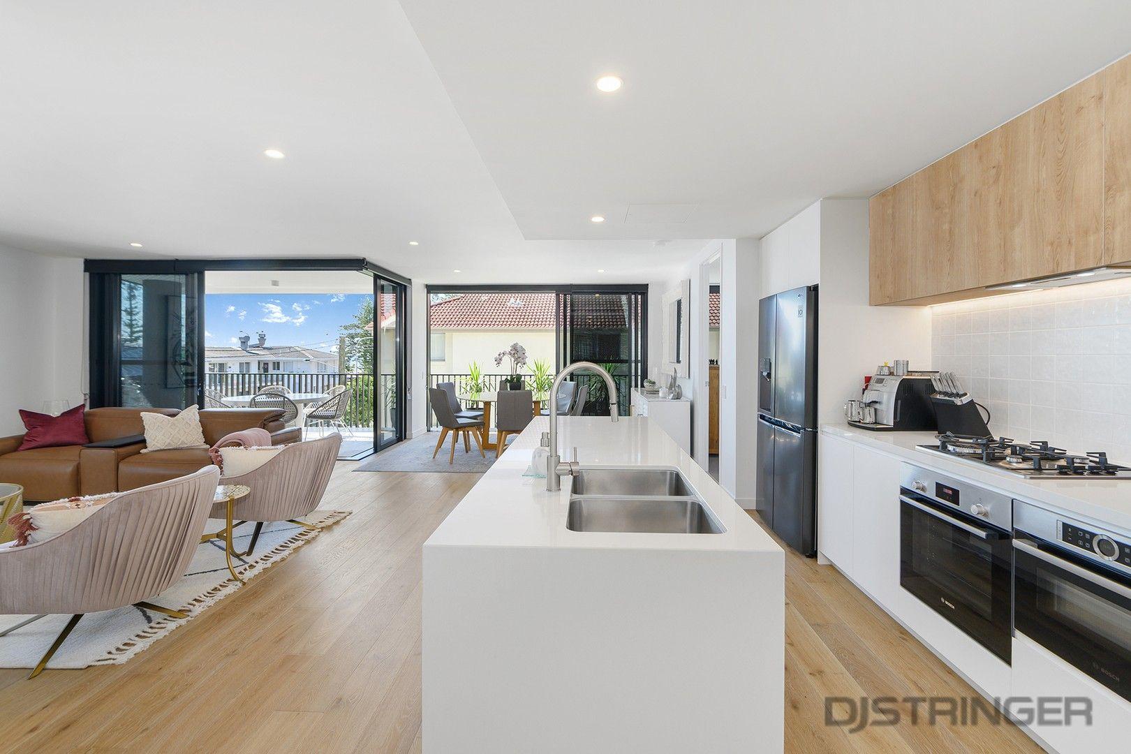 201/8 Churchill Street, Kirra QLD 4225, Image 0