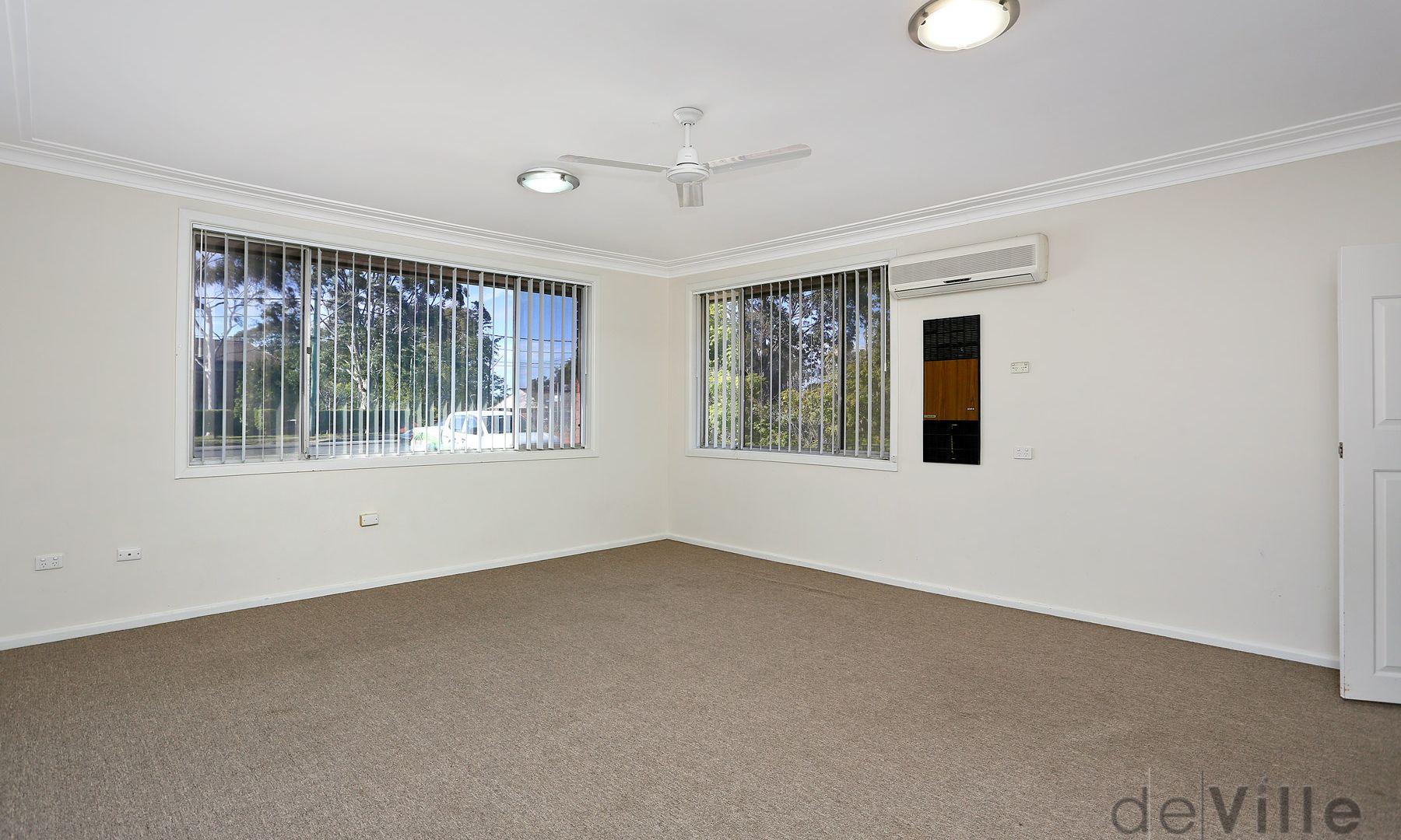 1/326 Windsor Road, Baulkham Hills NSW 2153, Image 2