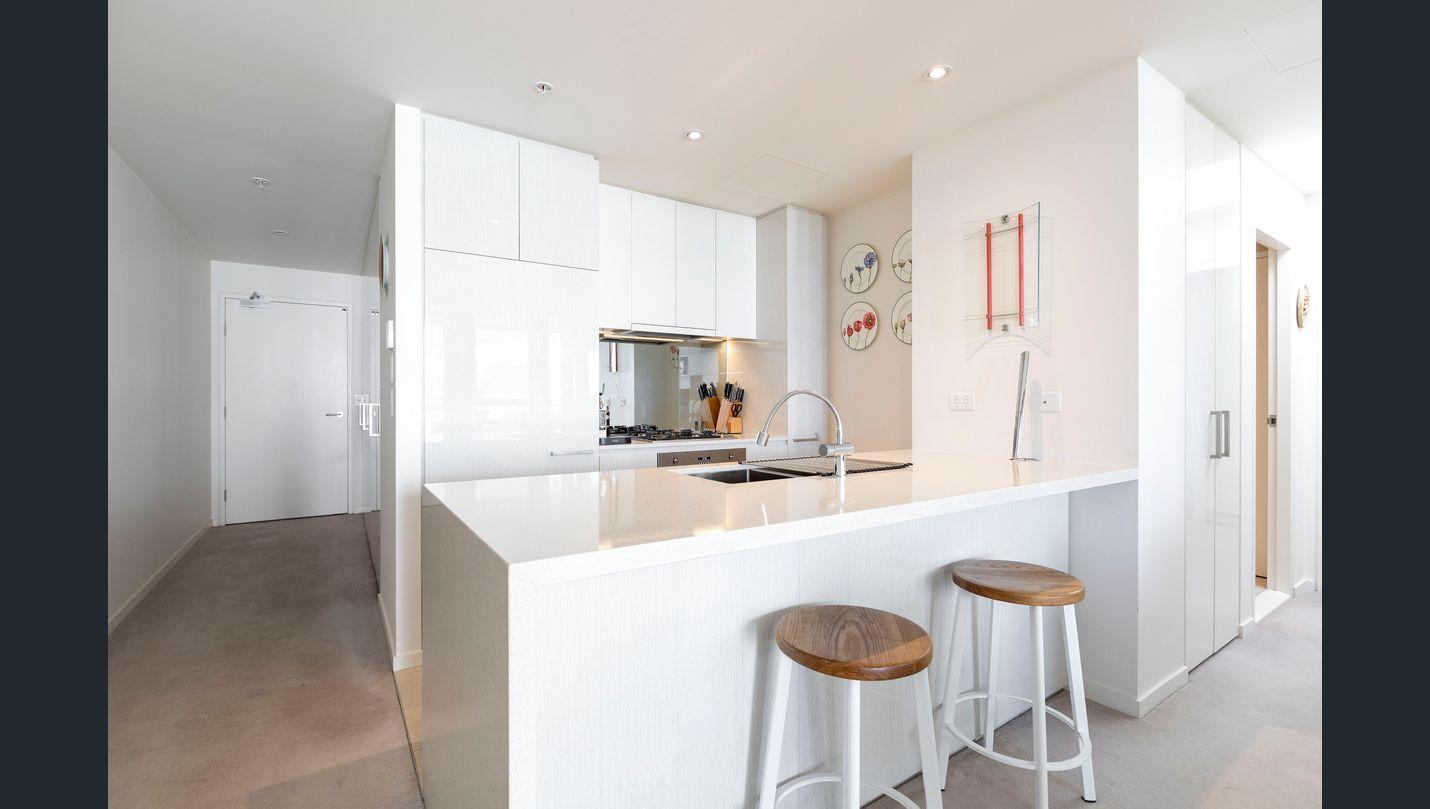 917G/4 Devlin Street, Ryde NSW 2112, Image 0