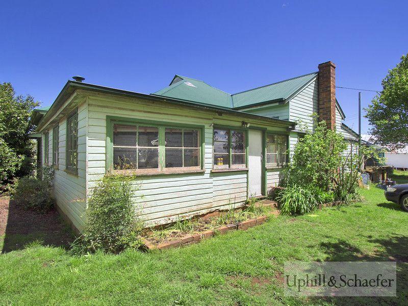 322 Lagoon Road, Guyra NSW 2365, Image 0
