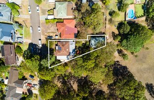 Picture of 8 Karamarra Road, Engadine NSW 2233