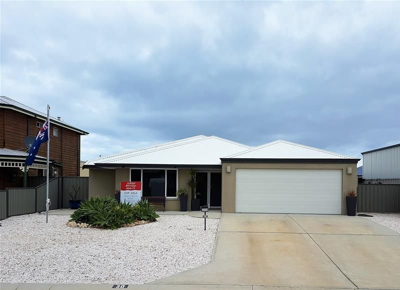 30 Craike Way, Green Head WA 6514, Image 0