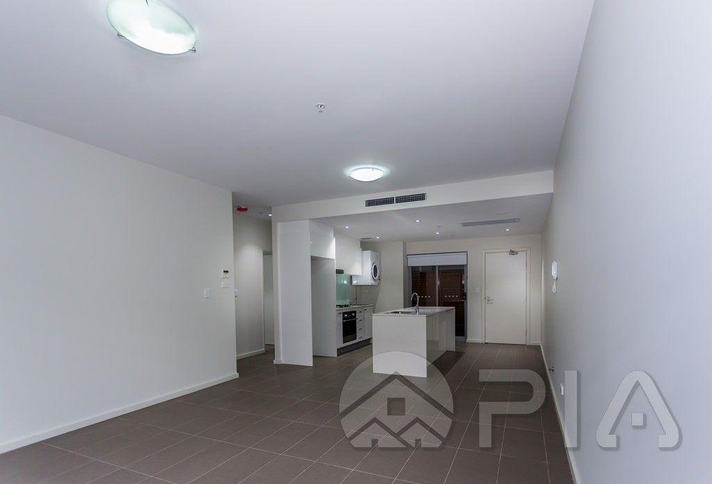 304/36 Cowper St, Parramatta NSW 2150, Image 1