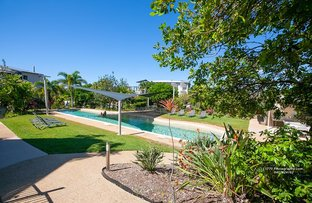 Picture of 106/4 Beaches Village Circuit, Agnes Water QLD 4677