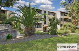 Picture of 41/159 Chapel Road, Bankstown NSW 2200