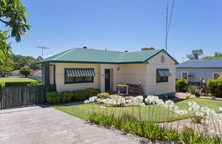 129 Main Road, Speers Point NSW 2284