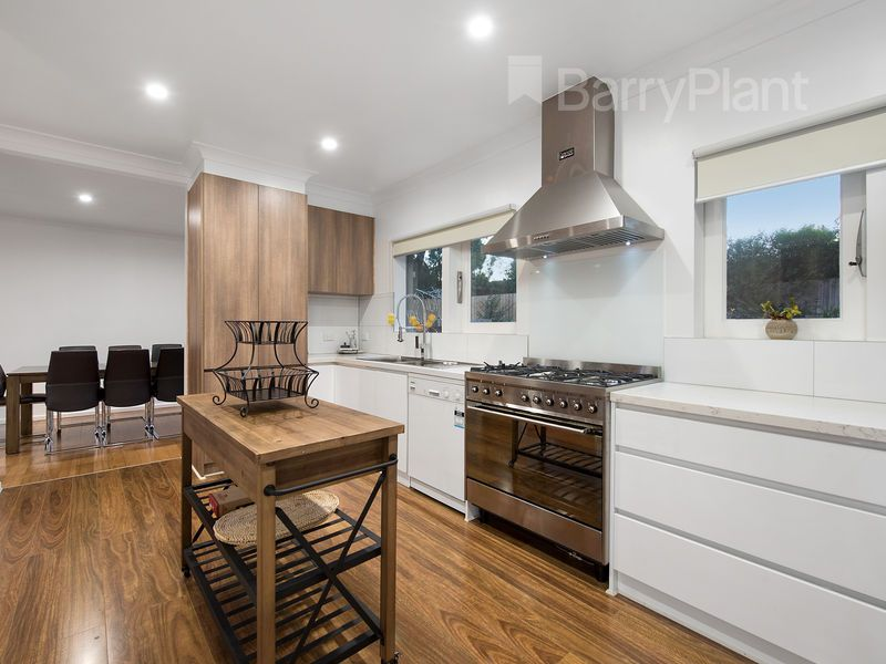 7 Don Court, Wantirna South VIC 3152, Image 0