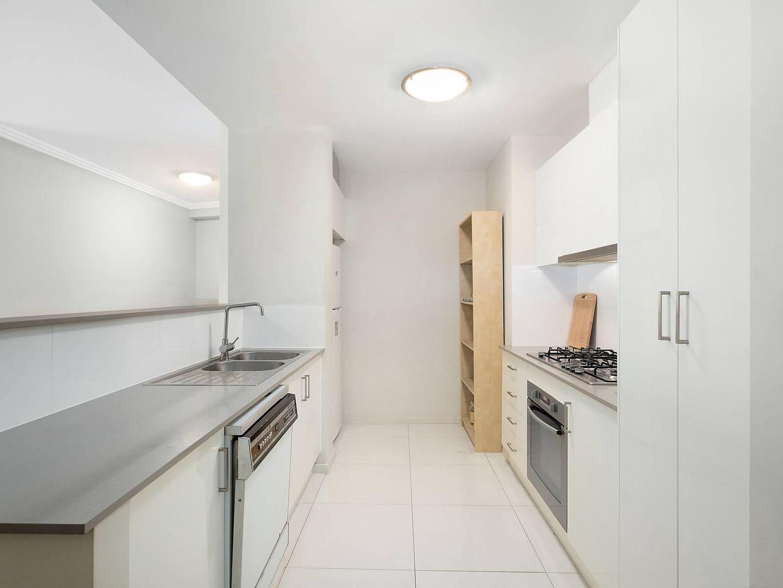 43/1 Russell Street, Baulkham Hills NSW 2153, Image 1