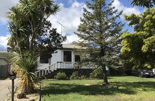 Picture of 99 Comans Street, Morwell VIC 3840