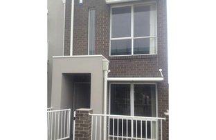 Picture of 27 Thornes Lane, Brompton SA 5007