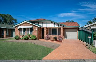 Picture of 26 John Howe Close, Glendale NSW 2285
