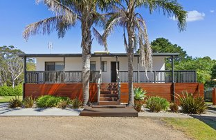 Picture of 151 Princes Highway, Lakes Entrance VIC 3909