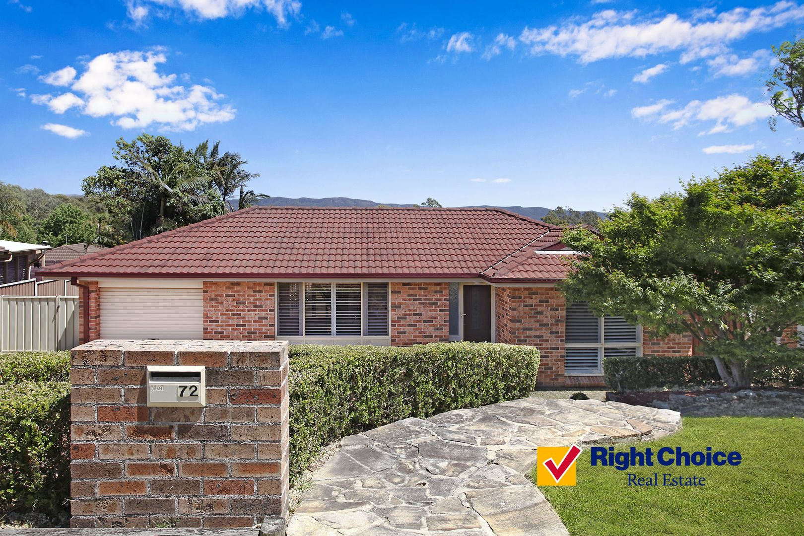72 Roper Road, Albion Park NSW 2527, Image 0