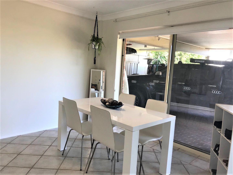 41A Riverleigh Avenue, Gerroa NSW 2534, Image 2