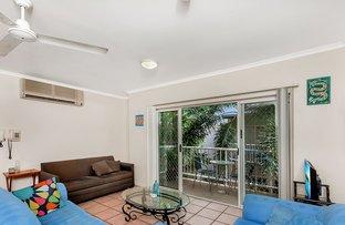 Picture of 12/55 Minnie Street, Parramatta Park QLD 4870