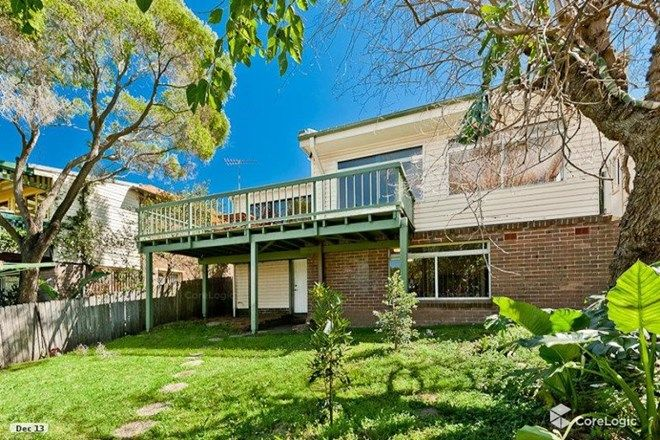 Picture of 27 Undine Street, RUSSELL LEA NSW 2046