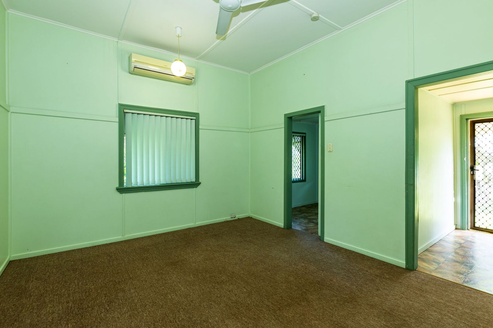 18 Mimnagh Street, Norville QLD 4670, Image 2