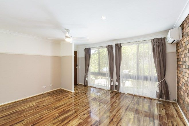 Picture of 5/2 Valley Road, SPRINGWOOD NSW 2777