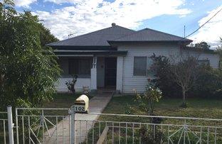 102 Aberford St, Coonamble NSW 2829
