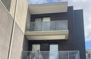 Picture of 21/24 Craig Street, Keilor East VIC 3033