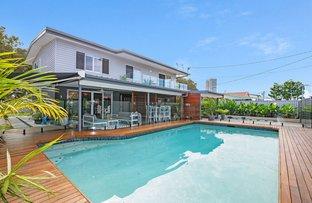 Picture of 9 St Nicholas Street, Runaway Bay QLD 4216